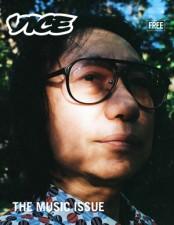 http://www.monikamogi.com/files/gimgs/th-9_cover4.jpg